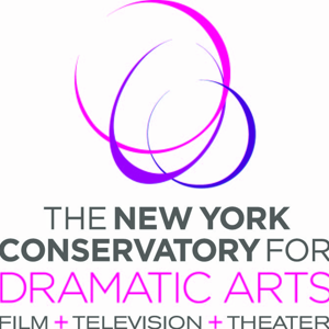Profile picture for The NY Conservatory for Dramatic