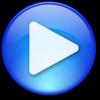 UFG Netcasts