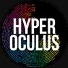 hyperoculus
