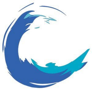 Profile picture for Save Our Seas Foundation
