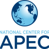 National Center for APEC