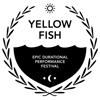 Yellow Fish Festival