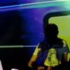 abendprozessor live visuals
