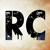 Runcity Productions