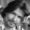 Ivo Oliva Bogdanovic