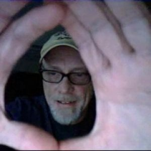 Profile picture for John Lloyd Miller