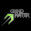 GrindWater Sports