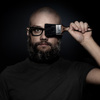 Osmar Junior
