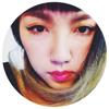 Deb Cheng