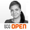 ABC Open Central Australia