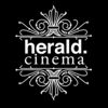 herald.cinema