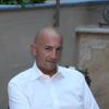 Mauro Fumagalli