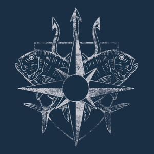 Profile picture for OceanSouldiers