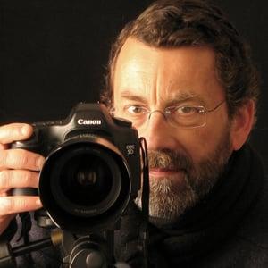 Profile picture for Pedro Vilhena Fotografia - 8192235_300x300