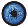 Blue Lens Media