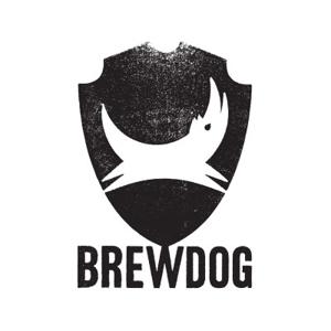 Image result for brewdog