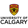 UCalgary Taylor Institute