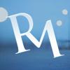 Remi Monedi