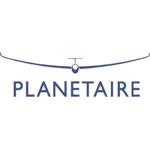 Profile picture for sailplanegrandprix