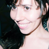 Leila Seghrouchni