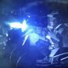 Blackspace VFX