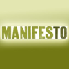 themanifesto.ca