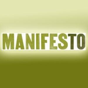Profile picture for themanifesto.ca
