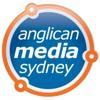 Sydneyanglicans.net