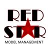 RedStarModels