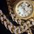 TraxNYC Jewelry