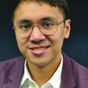 Profile picture for Jay Castro