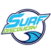 Surfdiscovery