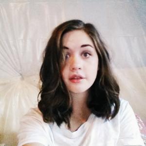 Profile picture for Erika Lauts