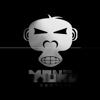Mono Estudio