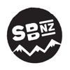 Splitboard NZ
