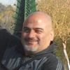 Djahanbakhsh Nasiri