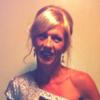 Leanne - Renu 28 Skin Therapy Ge