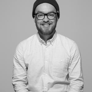 Profile picture for URBAN STUDIO