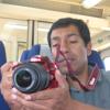 Julio Ernesto Rojas