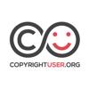 CopyrightUser.org