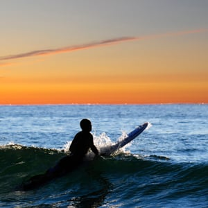 Profile picture for Solutionsurfers