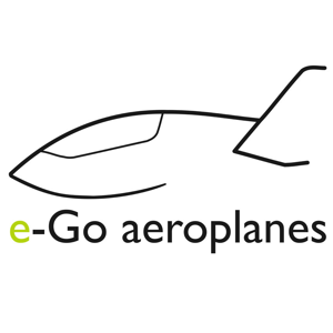 Profile picture for eGo aeroplanes