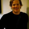 Cory White