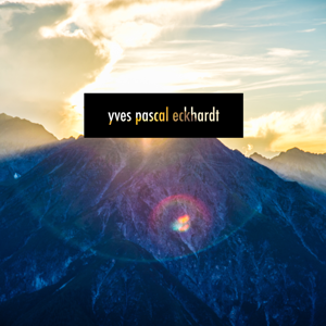 Profile picture for yves pascal eckhardt