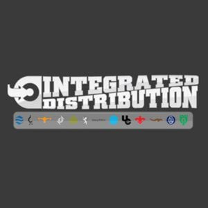 Profile picture for Integrated Distribution