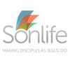Sonlife.com
