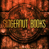 Gingernut Books