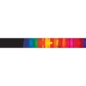 Profile picture for FCB Chicago