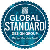 Global Standard Design Group