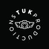 TUK Productions